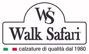 WALK SAFARI