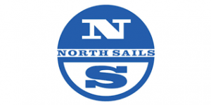NORTH SAIL